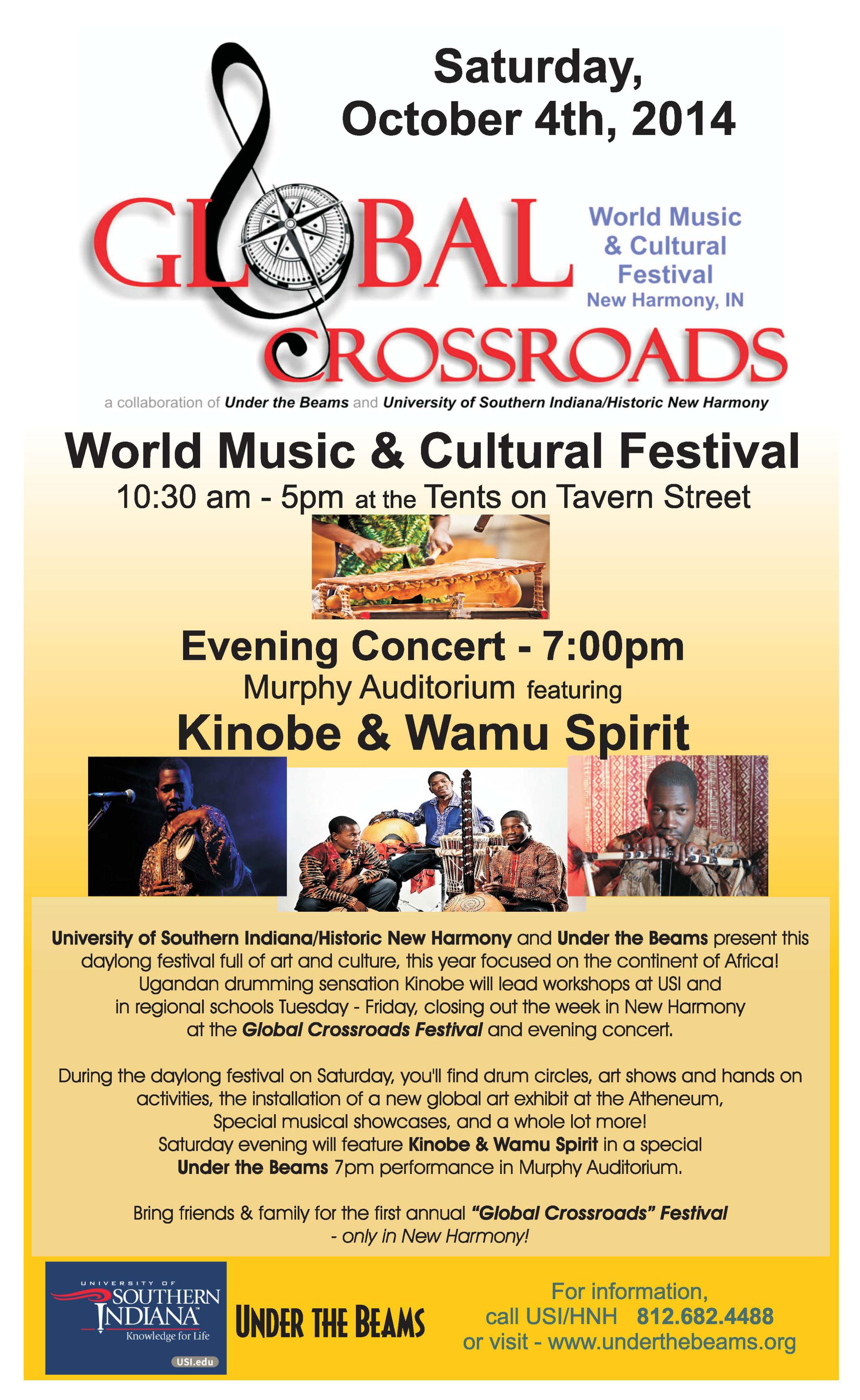 Global_Crossroads_fest_poster_rszd